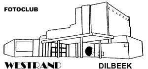 Fotoclub Dilbeek